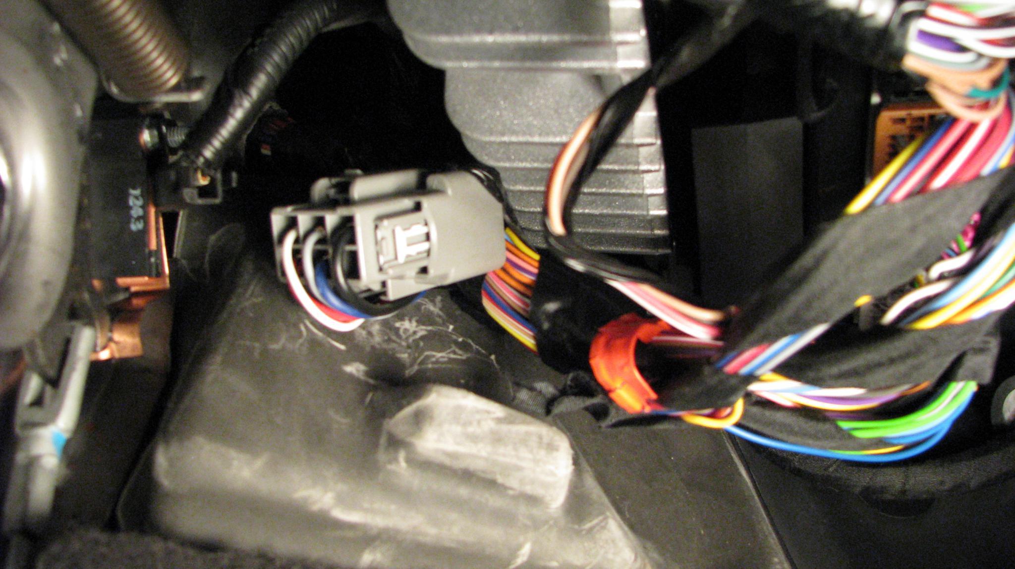 Brake Controller Wiring For 2018 Traverse Forum